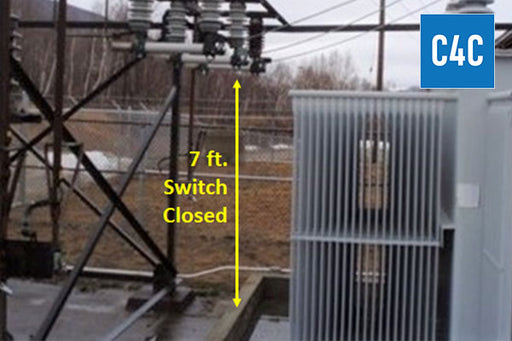 How to Perform Effective NESC Substation Audits (C4C) - Incident Prevention Institute