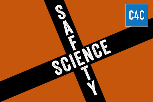 Science Meets Safety Culture: Building a strong Human Performance Foundation in your workforce (C4C)