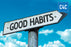 Harness the Power of Habit (C4C) - Incident Prevention Institute