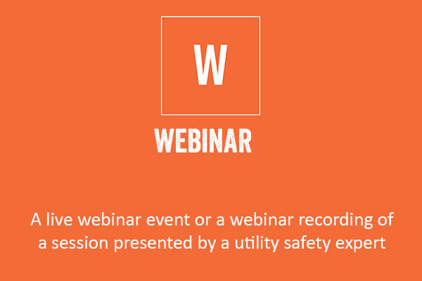 Responsibility for Safety: It's Your Arm (WEBINAR REPLAY) - Incident Prevention Institute