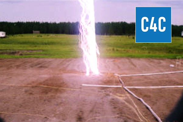 How to Improve Your Temporary Equipotential Protective Grounding (C4C) - Incident Prevention Institute