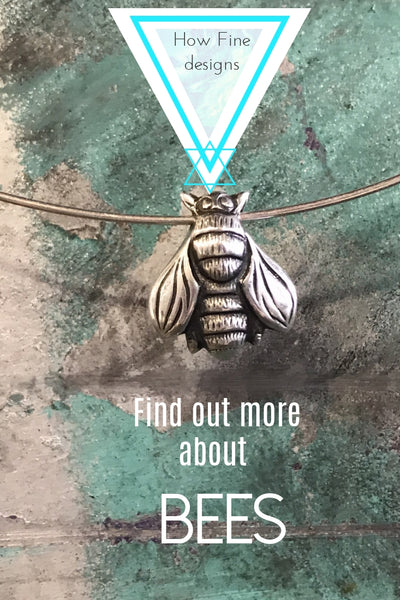 Find out more about BEES