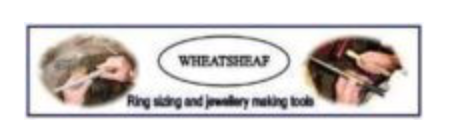 www.wheatsheafonline.co.uk
