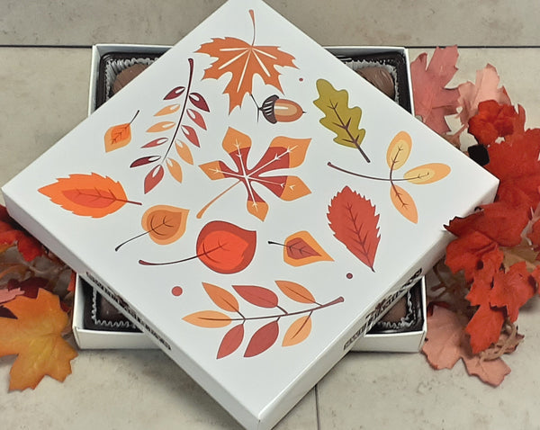 Fall Assorted Gift Box