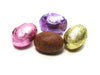 Milk Chocolate Crisp Eggs