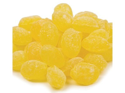 Claeys Lemon Drops