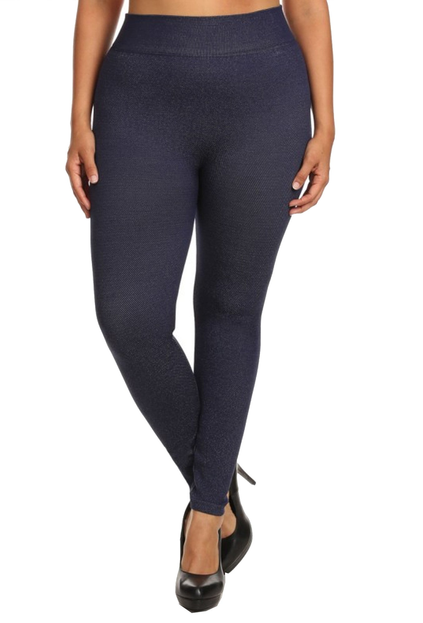 plus size jeggings, plus size jeggings, plus size denim leggings, plus leggings, queen leggings