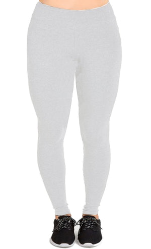 womens cotton leggings,Womens White Leggings,Womens Plus Yoga Leggings,womens cotton capri pants,Womens full length leggings