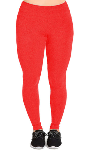 womens cotton leggings,Womens Red Leggings,Womens Plus Yoga Leggings,womens cotton capri pants,Womens full length leggings