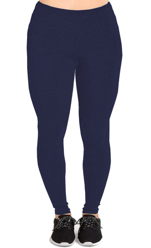 Womens Plus Size Leggings,Womens Navy Leggings,Womens Plus Yoga Leggings,Womens Cotton Leggings,Womens full length leggings
