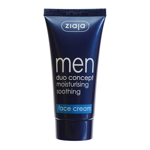 Men Face Cream