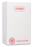 Rose Butter Face Mask - Box 20 - Clearance 50% off