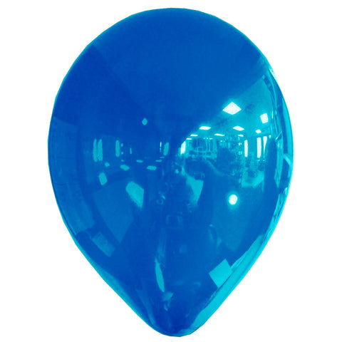 12'' Crystal Latex Balloons