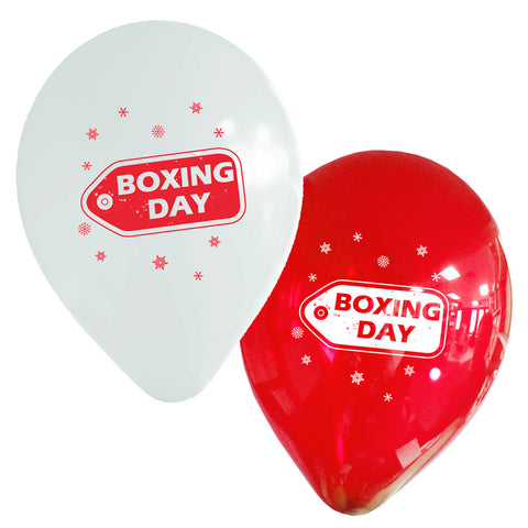 Boxing Day 2 (50pcs)