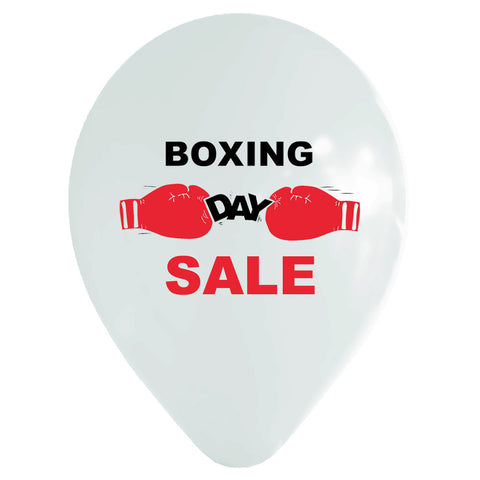 Boxing Day Sale (50pcs)