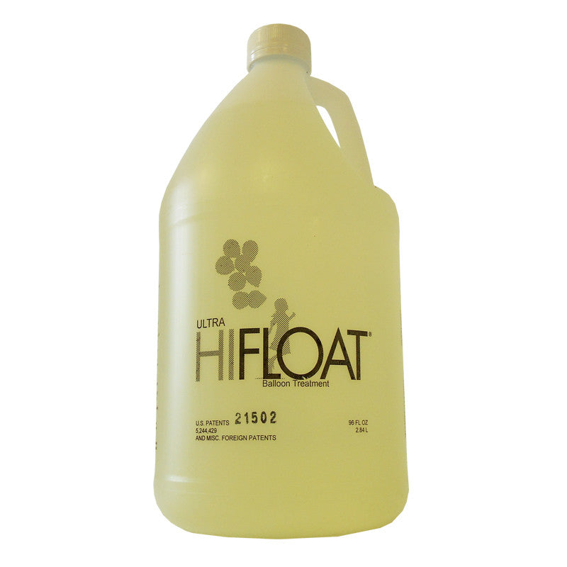 Ultra Hi-Float 96oz