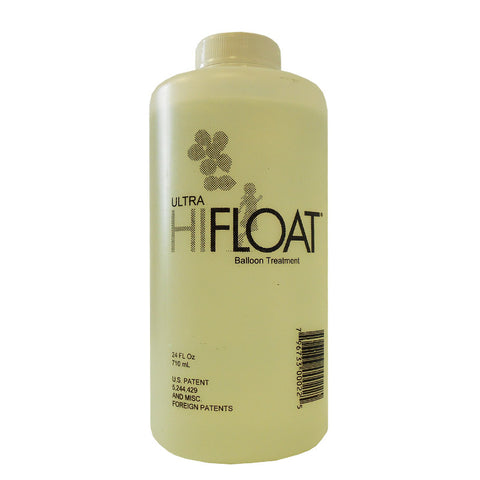 Ultra Hi-Float 24oz