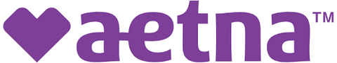 Aetna Health Care Insurance Form