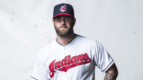 mike napoli sleep apnea