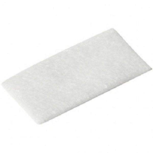 3B Medical Luna CPAP/APAP Replacement Filter (2-pack)
