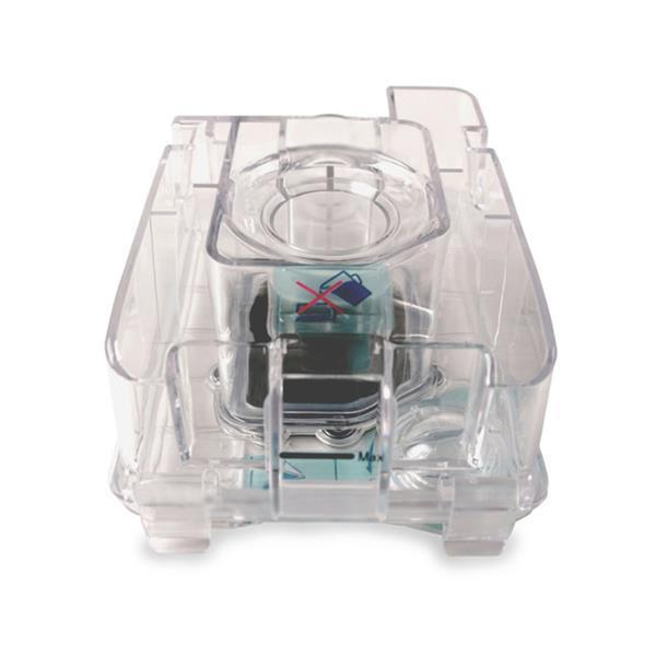 3B Medical Replacement Water Chamber for Luna Heated Humidifier