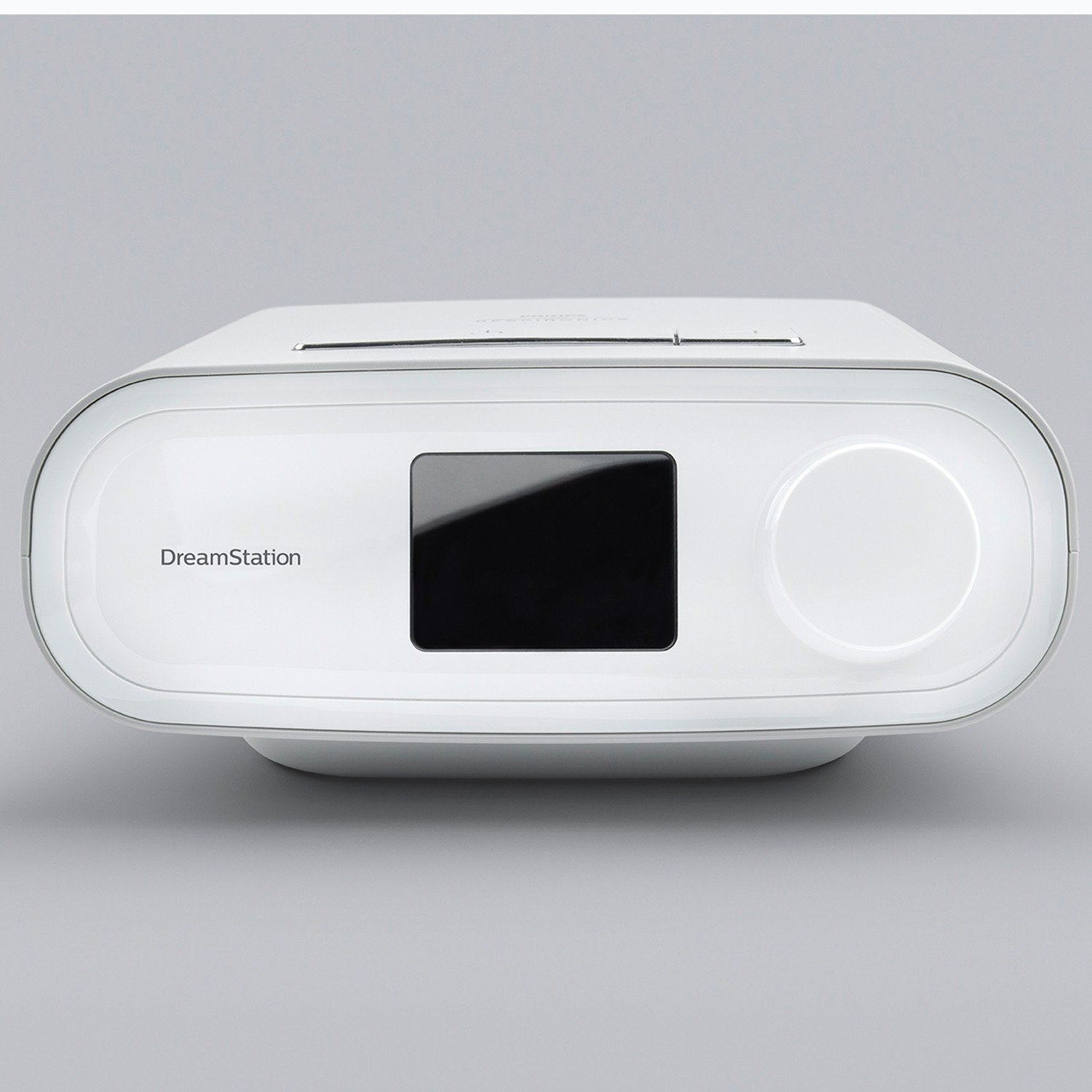DreamStation APAP by Philips Respironics with Heated