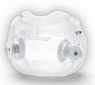 Philips Respironics DreamWear Full Face Mask Replacement Cushion