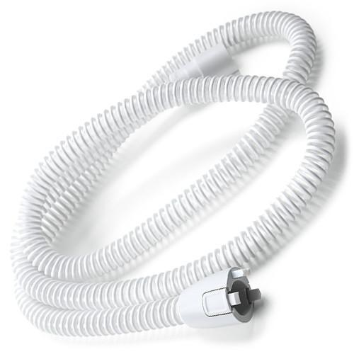 Philips Respironics Heated Tubing for Philips DreamStation