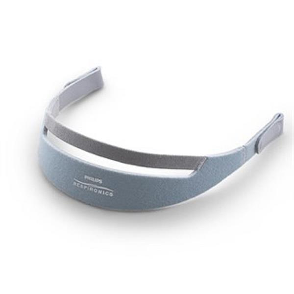 Philips Respironics Replacement Headgear for Philips DreamWear Masks