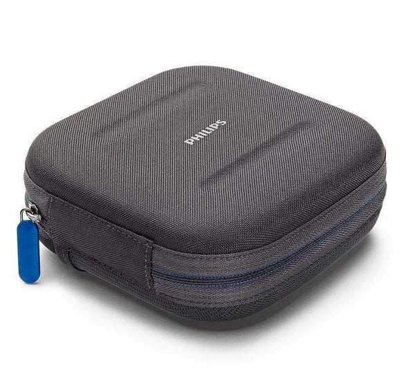 Philips Respironics Small DreamStation Go Travel Kit