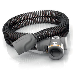 ClimateLineAir Heated Tubing for ResMed AirSense and AirCurve