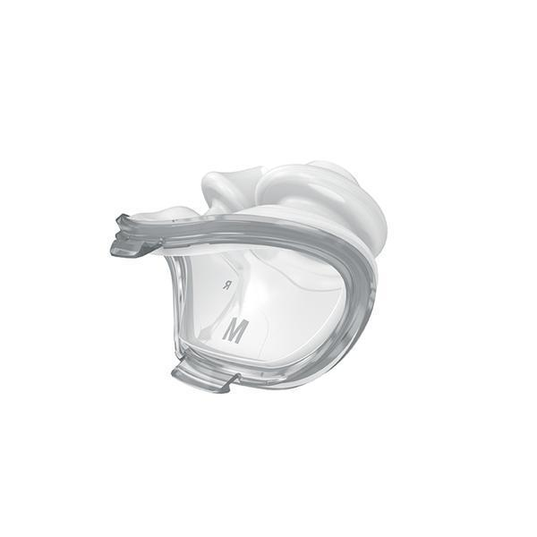 ResMed Replacement Nasal Pillow for ResMed AirFit P10 Mask