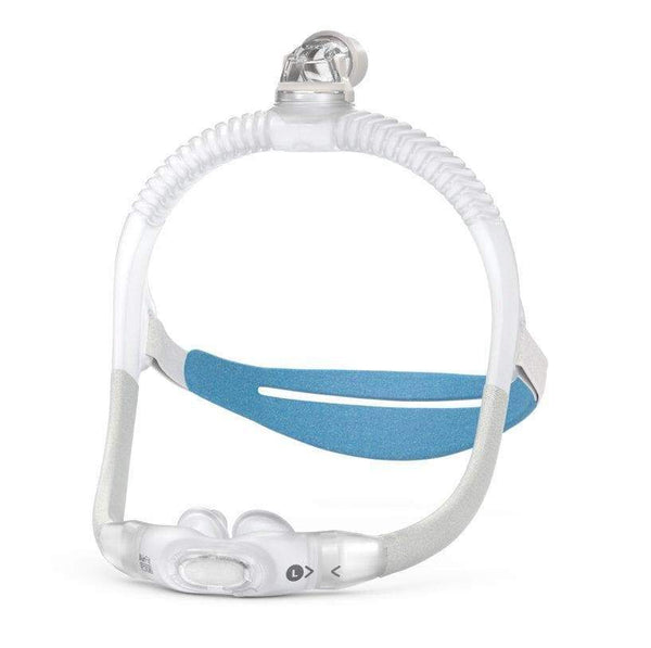 ResMed Standard Frame - All Cushion Sizes Included P30i ResMed Nasal Pillows CPAP Mask