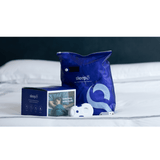 Sleep8 CPAP Cleaner and Sanitizer Kit