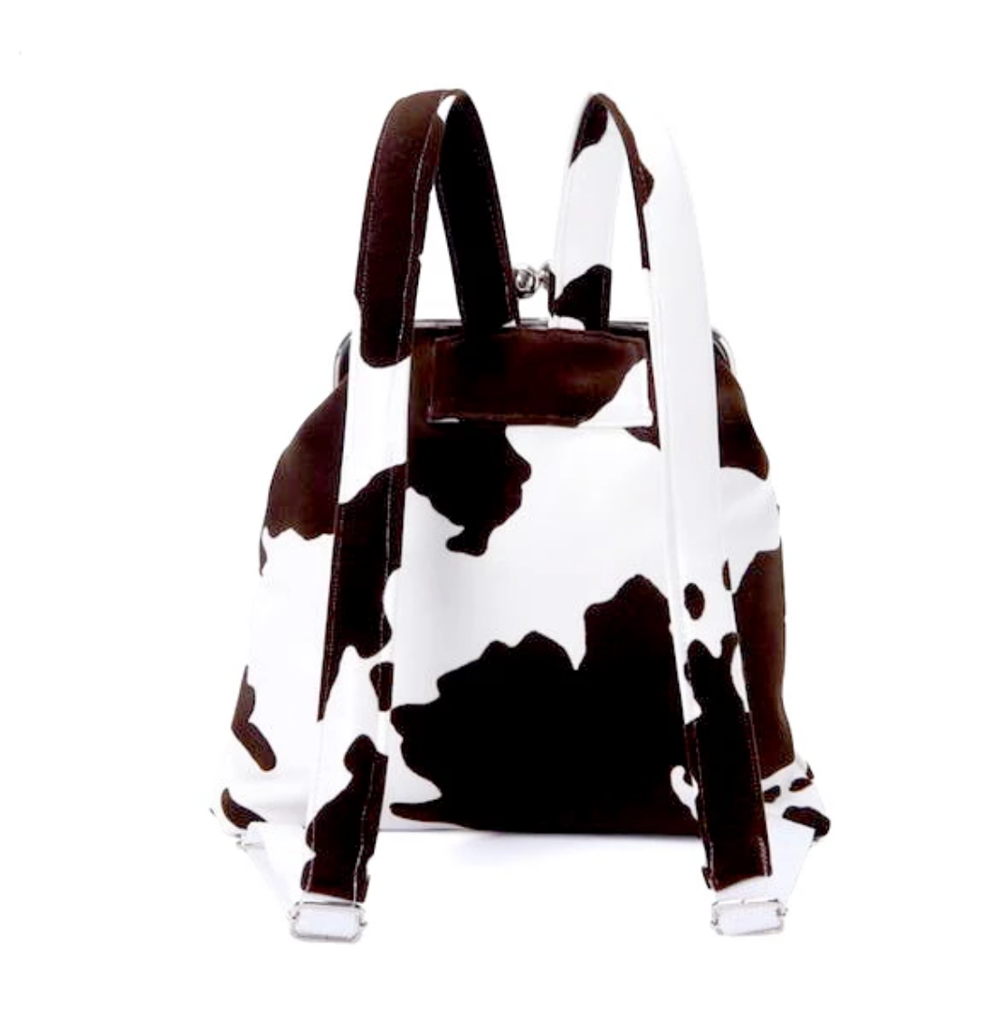 SAMPLE SALE - BESSIE BACKPACK