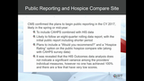 Hospice: A Closer Look at the 2017 Regulatory Changes