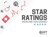 Stare Ratings Home Health Care Compliance