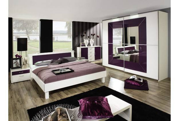 Miriam Bedroom Set - My European Lifestyle