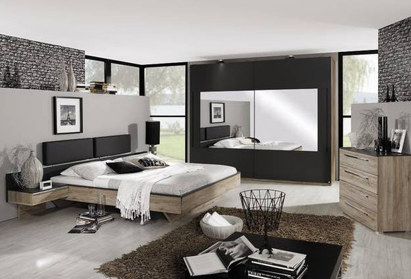 Colette Bedroom Set - My European Lifestyle