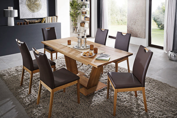 System Nature Living Palma 100 Breakfast Nook