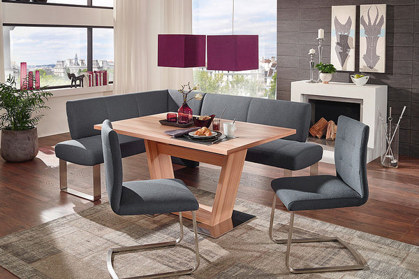 High End Sofa Dining German Furniture Warehouse