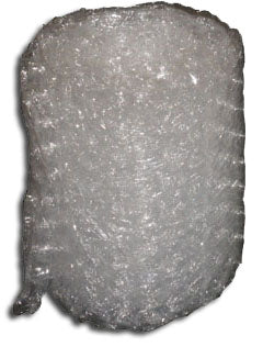 Large Bubble Wrap - My European Lifestyle
