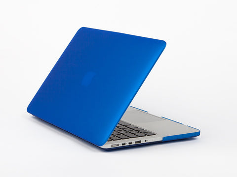 Doorkijk Case for MacBook Pro 15""