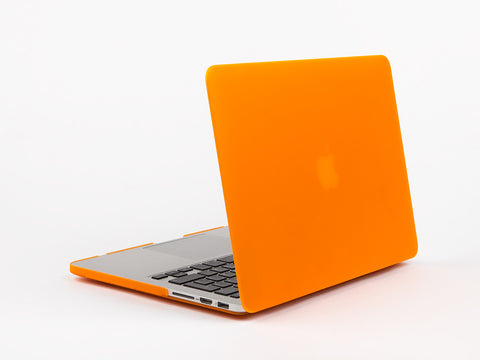 Doorkijk Case for MacBook Pro 13""