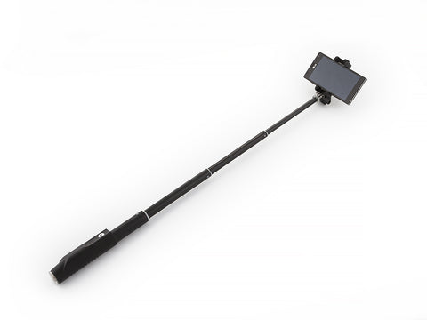 Sebjakka Bluetooth Selfie Stick