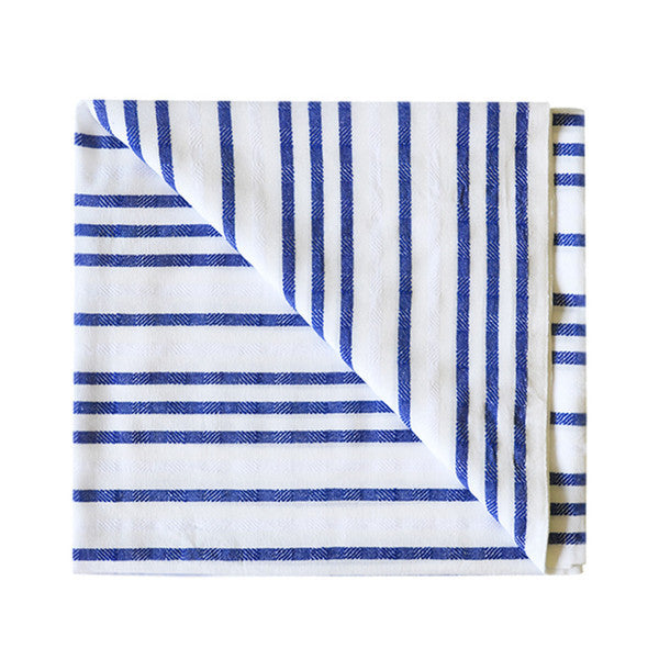 LA BAHIA BEACH TOWEL