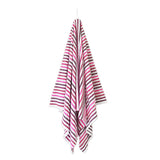 LA ESMERALDA BEACH TOWEL