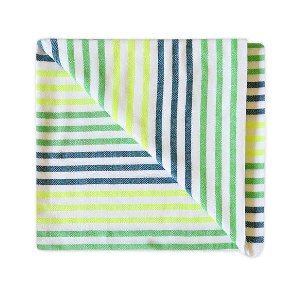 LA JOSEFINA BEACH TOWEL