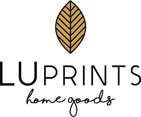 LUprints.ca