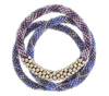 <br> Statement Roll-On® Bracelets <br> Himalaya
